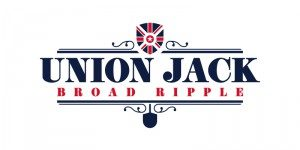 Union Jack Pub - Broad Ripple