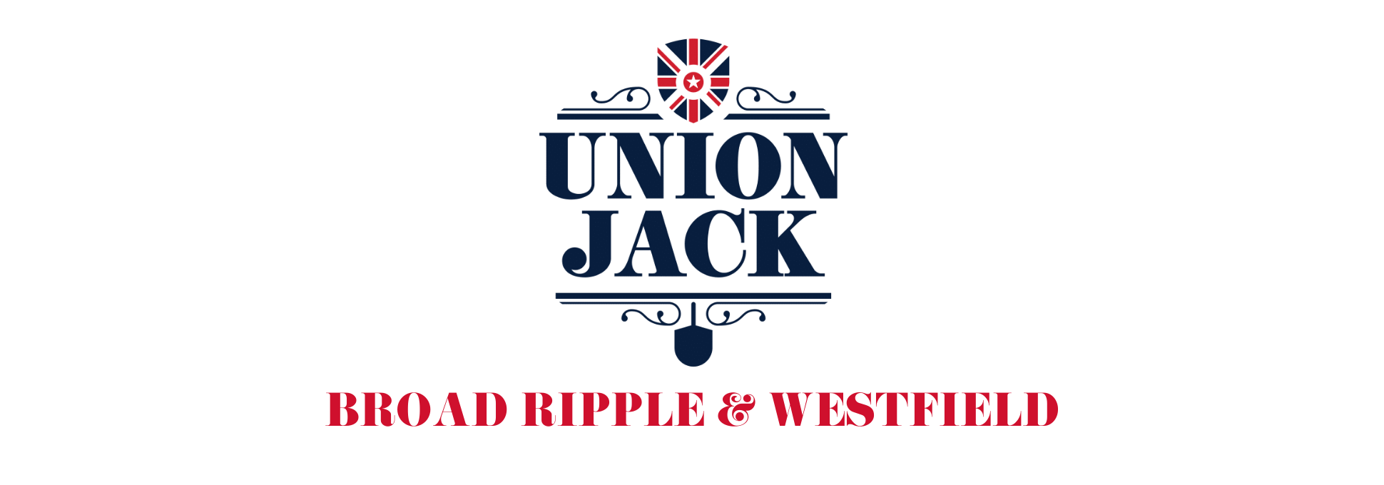 Union Jack Pub - Broad Ripple & Westfield